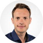 secure-technology.de - Ihr kompetenter Partner für IT-Sicherheit