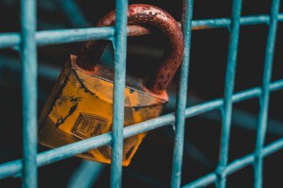 Verschlüsselung Lock SSL TLS Zertifikat Certificate Security