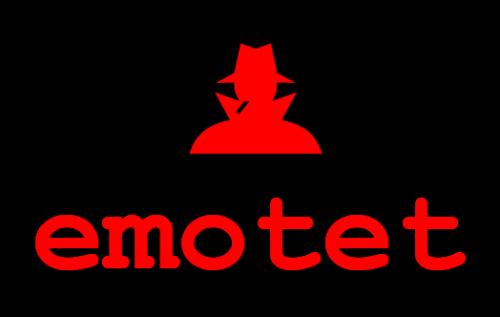 Emotet Hacker